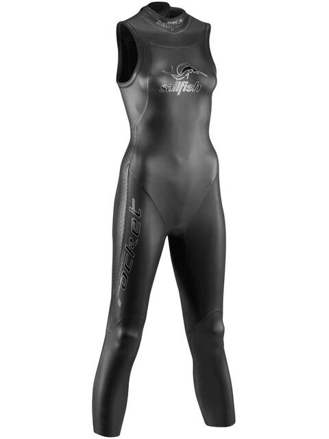 sailfish Rocket Wetsuit Women